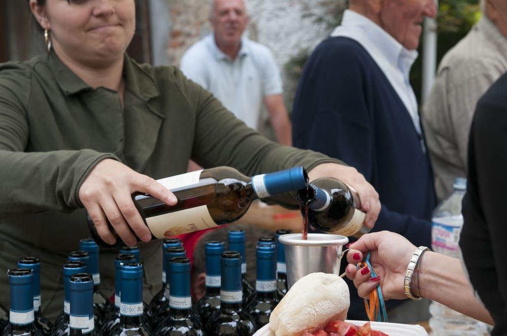 buon vino cascinarmangiando