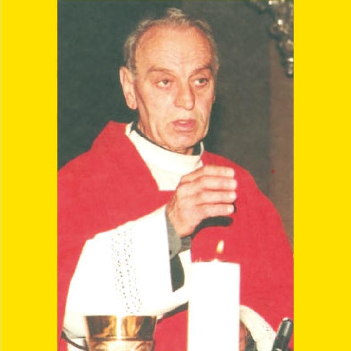 don luciano lilla santa cristina borgomanero
