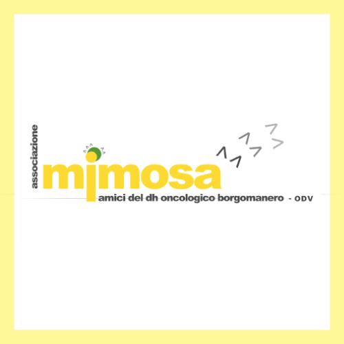 Associazione mimosa malato oncologico